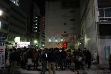 2012_11_11_12