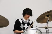 2012_11_18_35