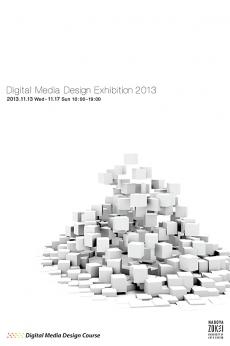 DMD_EX2013_01