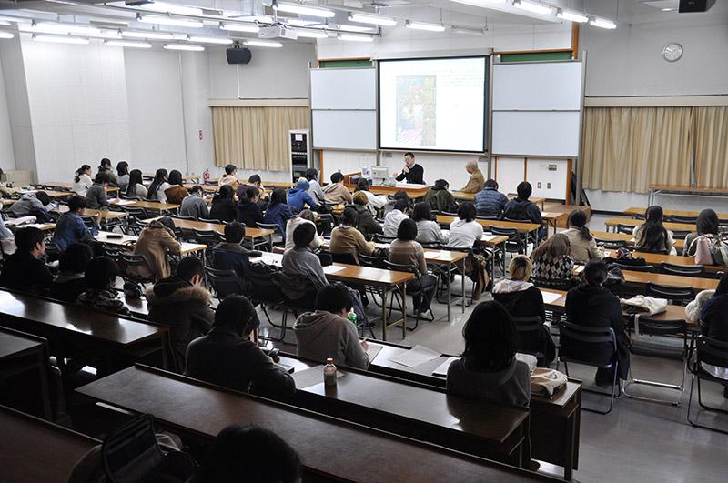 名古屋造形大学マンガコースブロ...