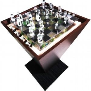 チェスcp