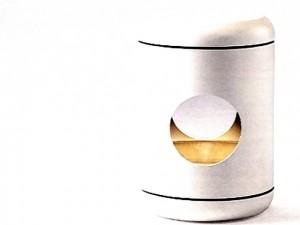 image-1.asp