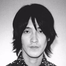 津田 純人