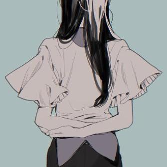 mg子さんイラスト
