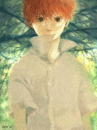 作品画像3